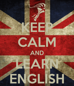 keep-calm-and-learn-english-419