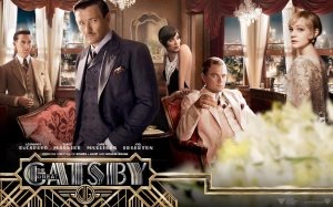 Great-Gatsby-wallpaper_04