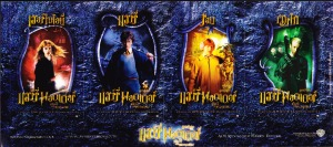 HARRY_POTTER_andTheChamber