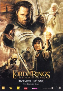 lord-of-the-ring(1-2)