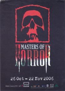 master-of-horrors