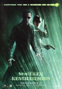 matrix-revo