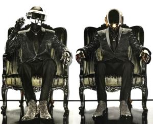 Daft-Punk-rhinestone-boots-obsession-mag
