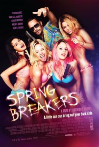 spring-breakers-IGN-poster-debut-610x903