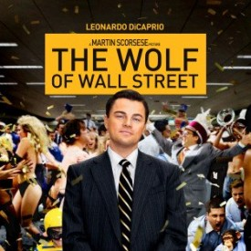 xthe-wolf-of-wall-street-leonardo-dicaprio-poster_jpg_pagespeed_ic_-p9xvpOtUx__131201100559-275x275