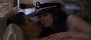 an-officer-and-a-gentleman-1982--02