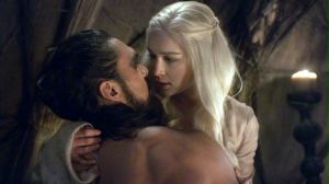 drogo and d