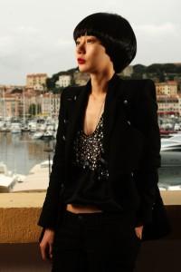 Bae+Doo+Na+Portrait+Session+2009+Cannes+Film+AQ2UC8wYFgkl
