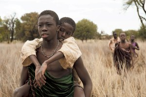 10.01_film-review_Okwar-Jale-and-Kon-Akoue-Auok-in-The-Good-Lie_photo-by-Kelly-Walsh