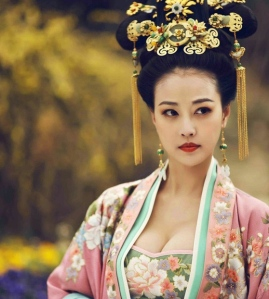 The-Empress-of-China-2
