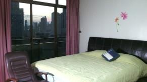LPN Park View_Bedroom