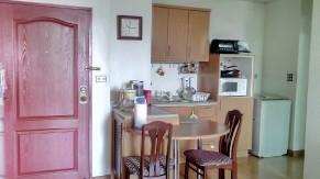 LPN Park View_Kitchen