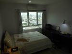 SYM small bedroom
