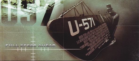 u571-1