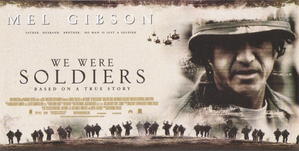 wesoldiers