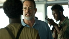130902125212-fall-movie-preview-captain-phillips-story-top