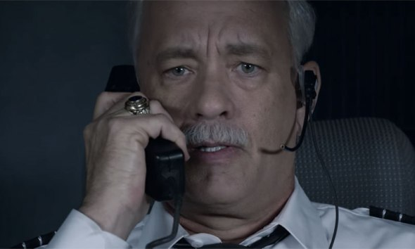tom-hanks-sully-trailer-00