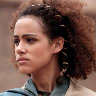 larges3-ep3-people-profilepic-missandei-800x800
