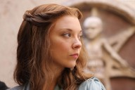 natalie-dormer-game-of-thrones-wallpaper-wallpaper-4