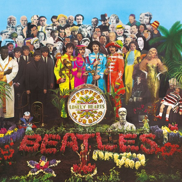RS7_Sgt-Pepper_cover-1