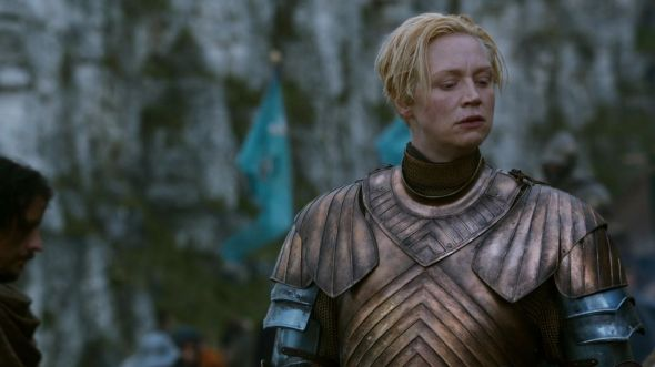 Brienne-of-Tarth-image-brienne-of-tarth-36722527-1280-720