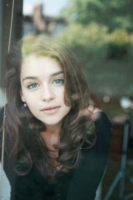 emilia-clarke_4