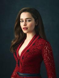 Emilia_Clarke