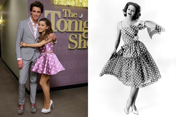 6-ariana-grande-style-inspirations