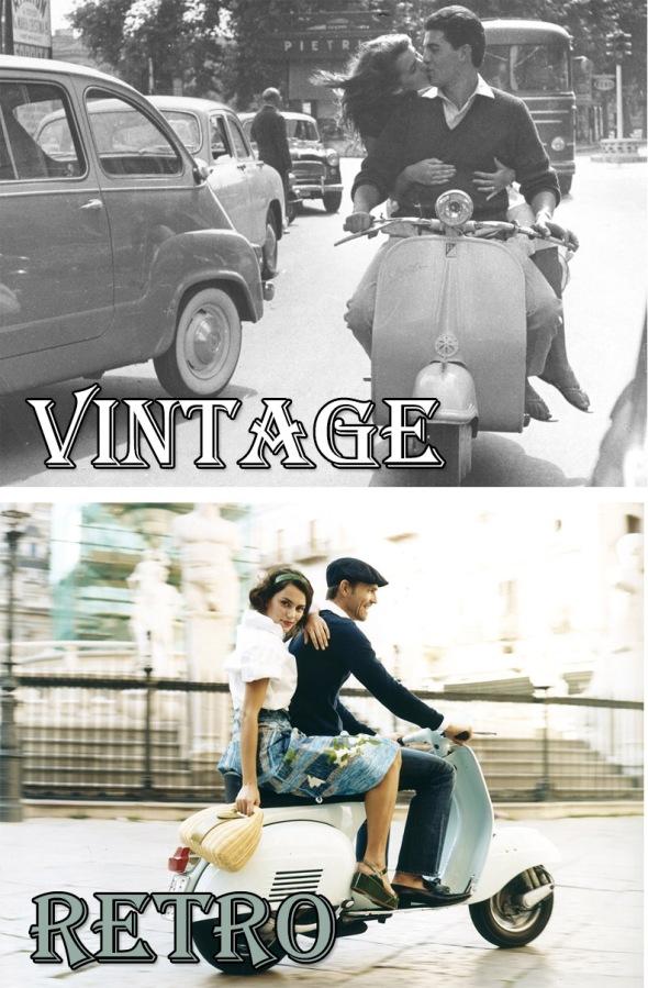 vintage&retro2