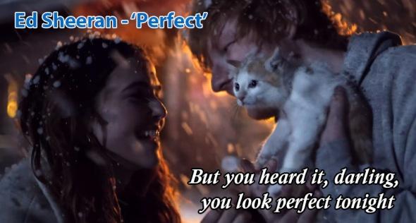 Ed-Perfect