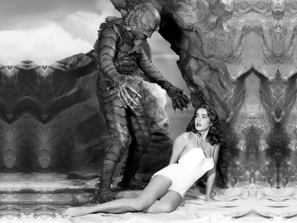 creature-from-the-black-lagoon-blu-ray